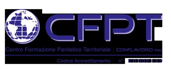 Centro Formazione Paritetico Territoriale